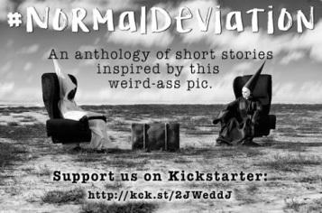 KickstarterPROMO