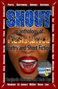 Shout+eBook+Cover+12_15_19