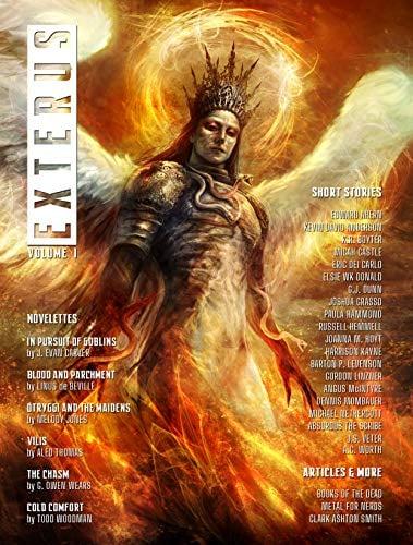 exterus-cover-1